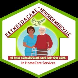 Bethesdacare-Houseofmercy,Llc